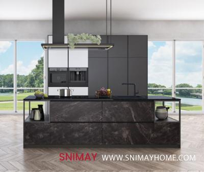 SN20-KCL040 Kitchen Cabinet