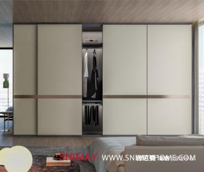 SN21-C003 Wardrobe