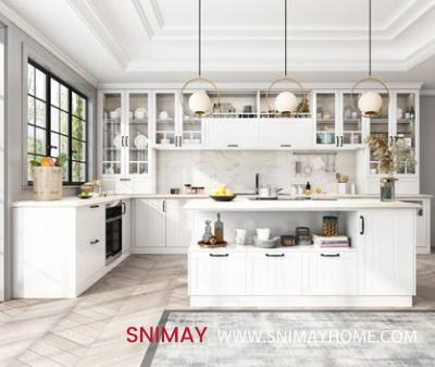 Kitchen Cabinets Direct From China, Kitchen Cabinet Supplies Sydney