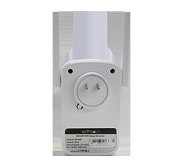 Wireless Extender