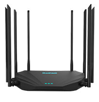 WiFi5 AC2600 Router