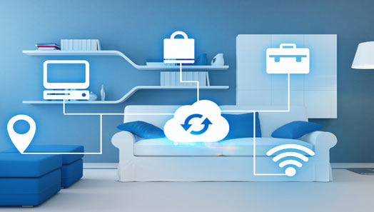 WiFi Network Solutions for Home
