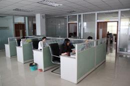 Office Area 4