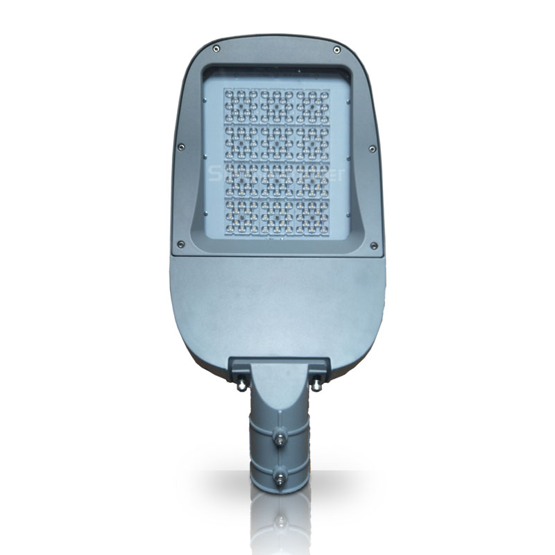 X7 Series LED Street Light