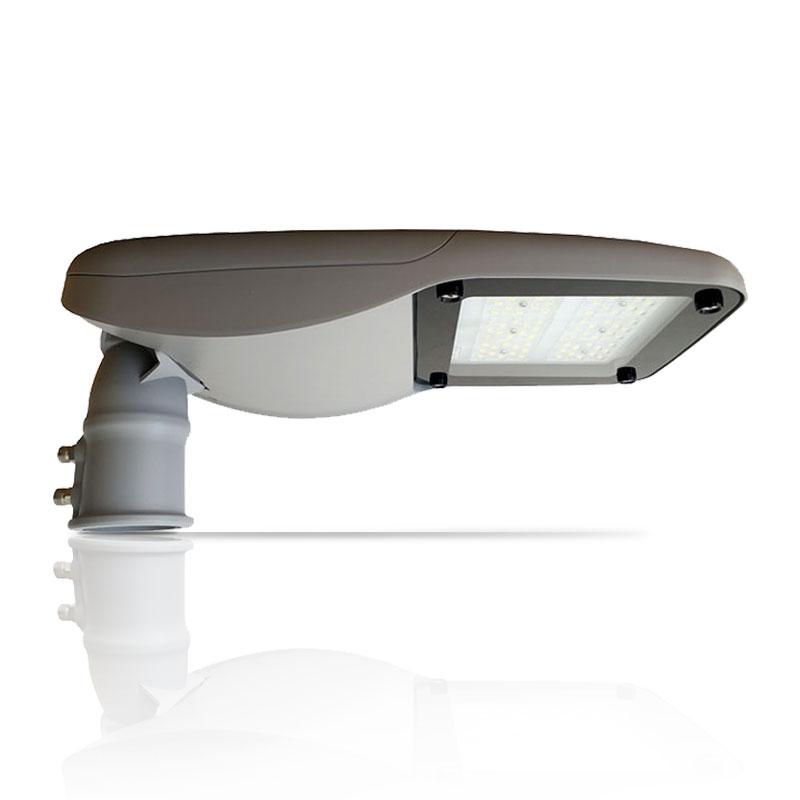 Farola LED Serie X5