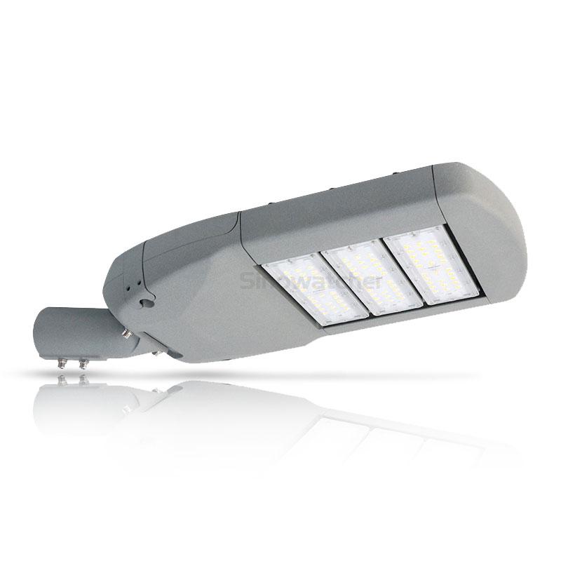 M2 Series LED Street Light