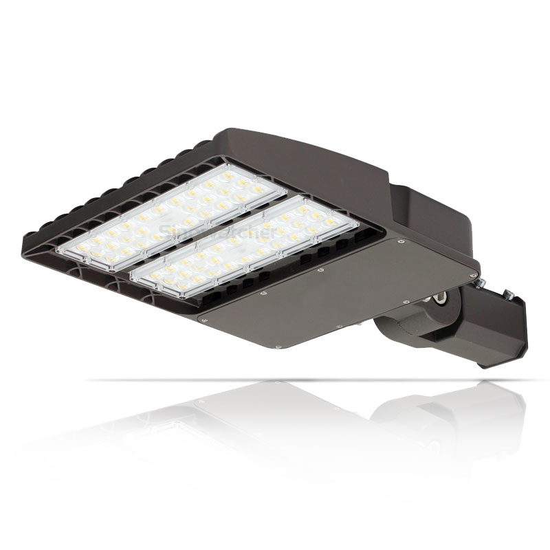S1 Series LED Street Light