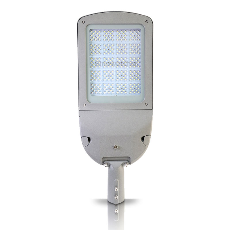 X6 Series LED Street Light