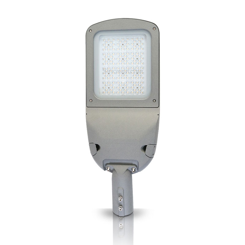 X6 Series LED Street Light