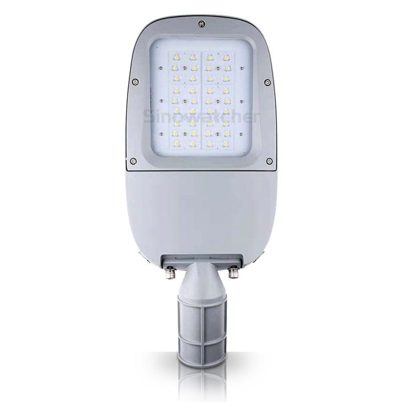 Farola LED Serie X7