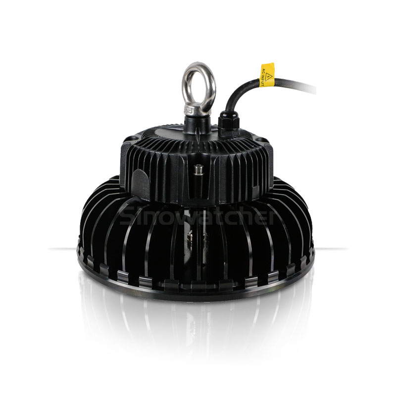 U2 Series LED Highbay Light