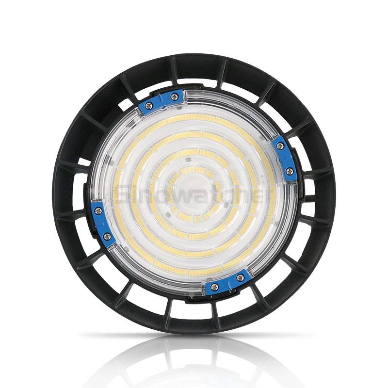 Luz LED de gran altura serie U4