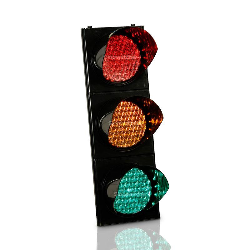 Consejos de mantenimiento para semáforos de tráfico