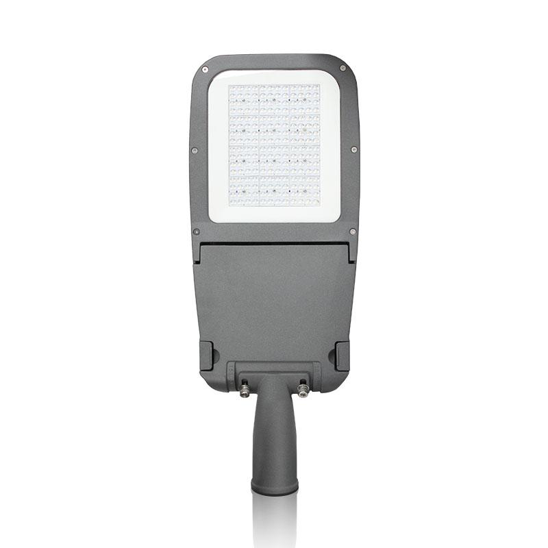 X9 Series LED Street Light