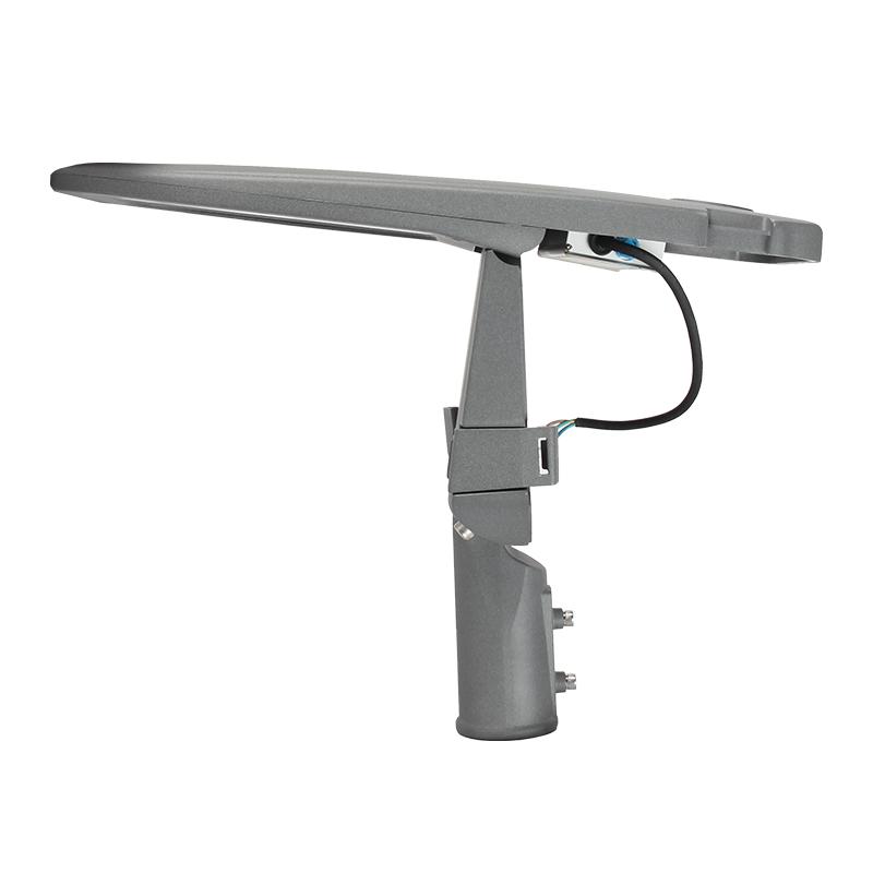 Farola LED Serie X9