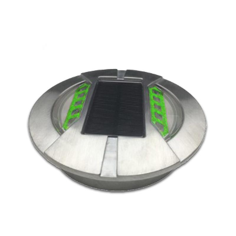 Solar Road Stud-STRS-SAR-038