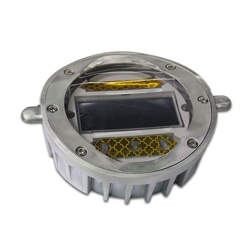Solar Road Stud-STRS-SAR-068