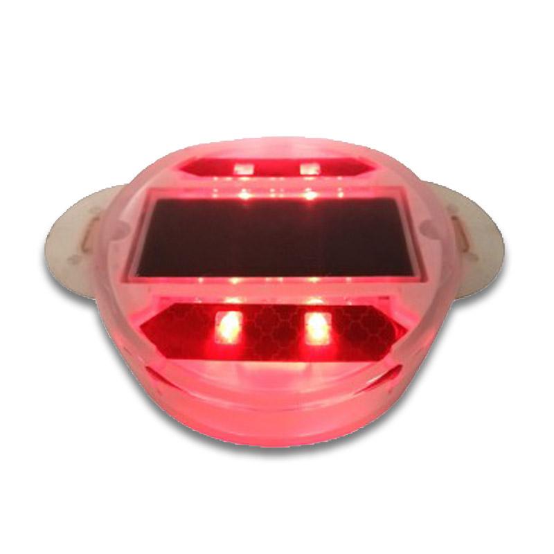 Solar Road Stud-STRS-SAR-028