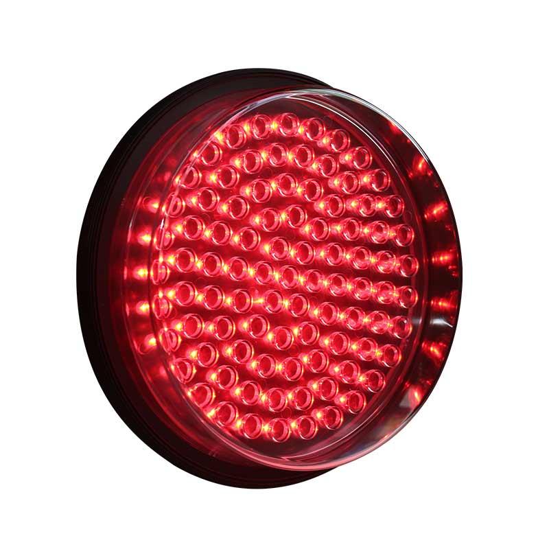 Vehicle Traffic Light Modules