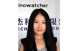 Sinowatcher technical team 16