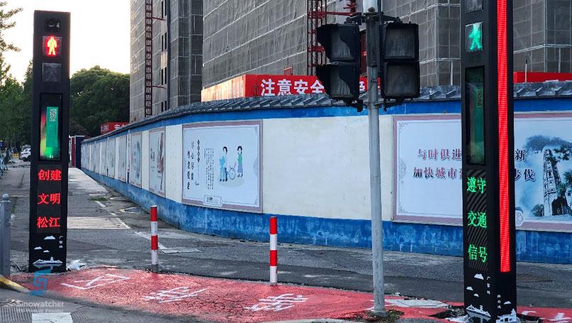Tótem-de-advertencia-de-paso-de-peatones-inteligente-1.jpg
