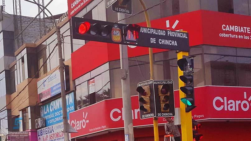 Semáforos De Cuenta Regresiva Cuadrado3.jpg