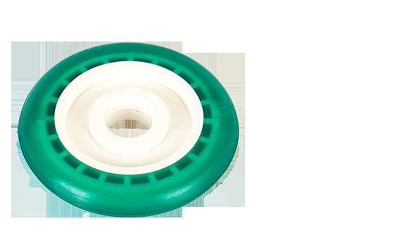 Custom TPE Parts